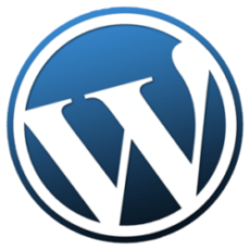 Integrations - WordPress