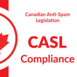 CASL Risk Compliance