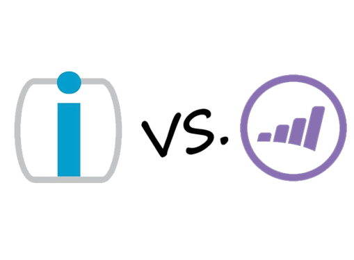 itracMarketer vs Marketo